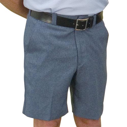 5ba052717e5 Motor Vehicle Shorts (NO STRIPES)